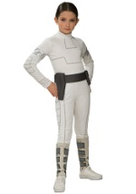 Child Padme Costume